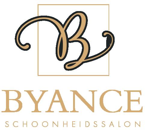 Schoonheidssalon_Byance_logo